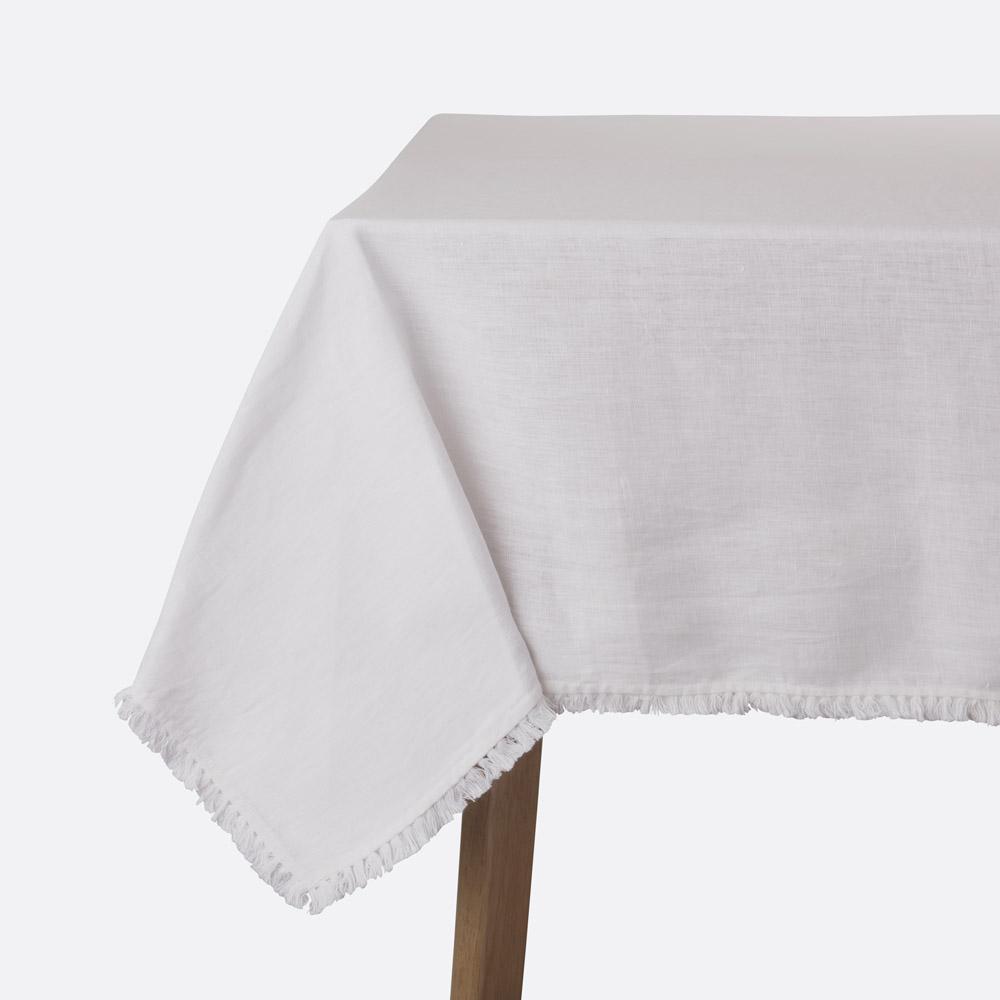 Toalha de mesa NEVES
