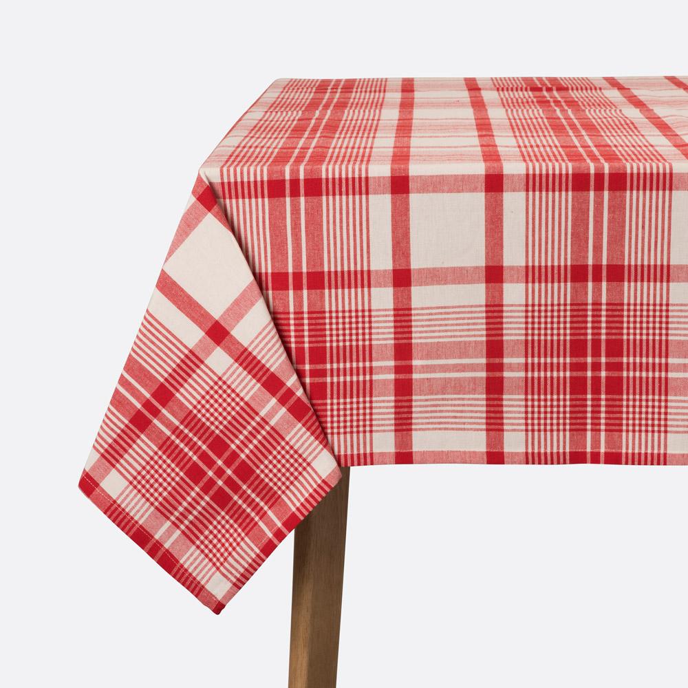 Toalha de mesa BUSARA