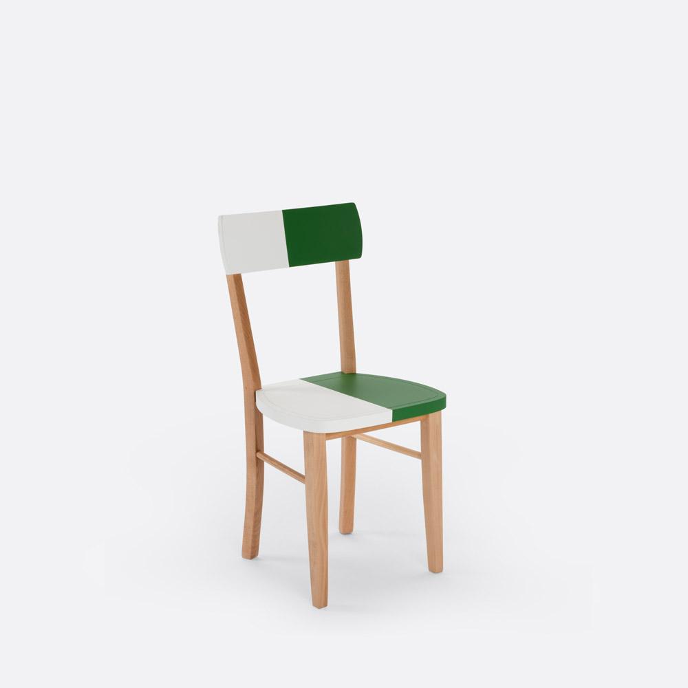 Cadeira KAKAMA