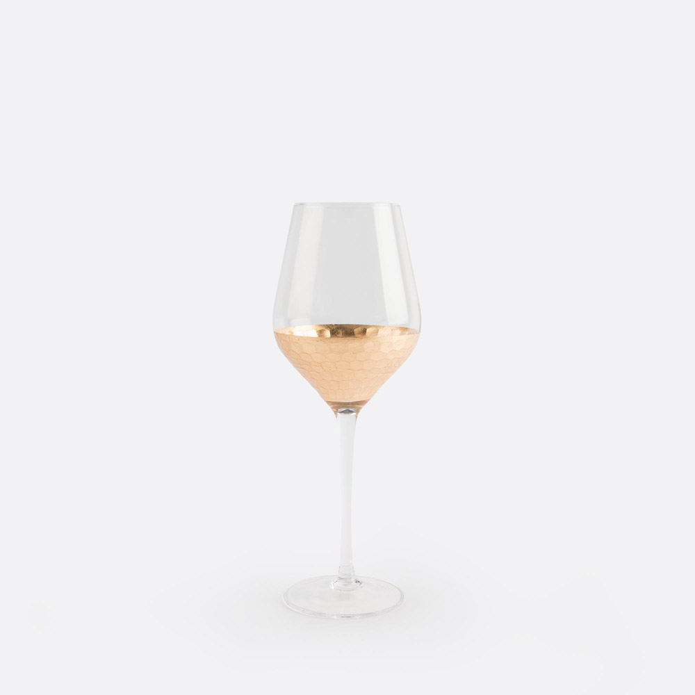 Copo de vinho tinto BALI