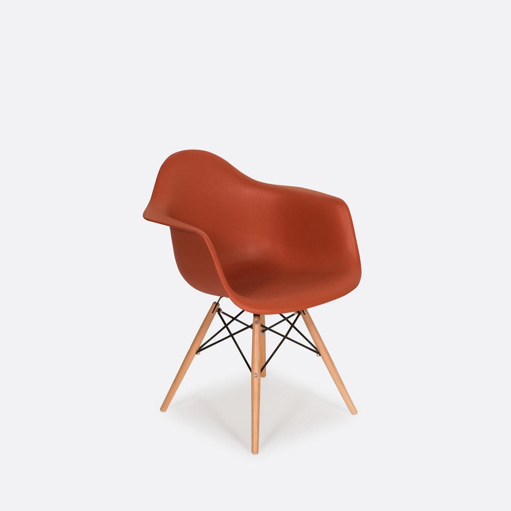 Cadeira HENARES