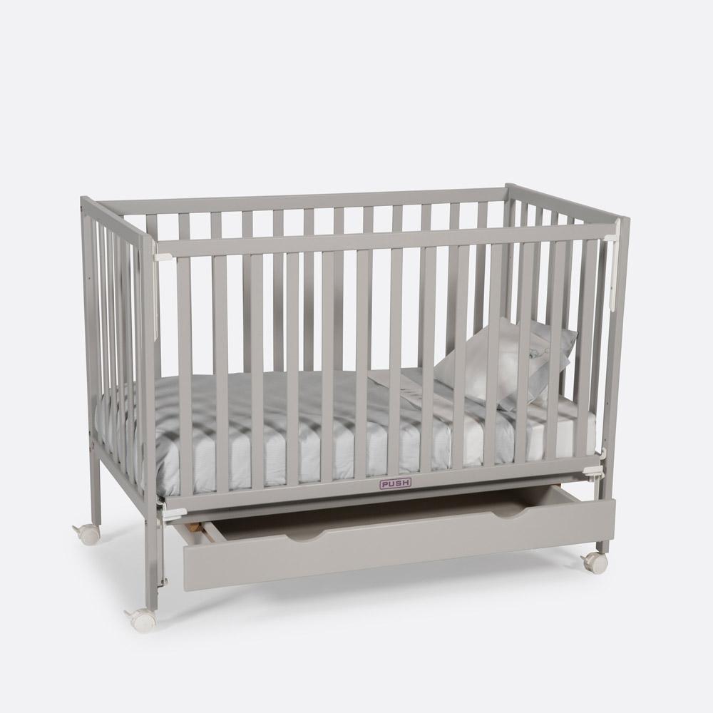 Gaveta para cama de grades OLU