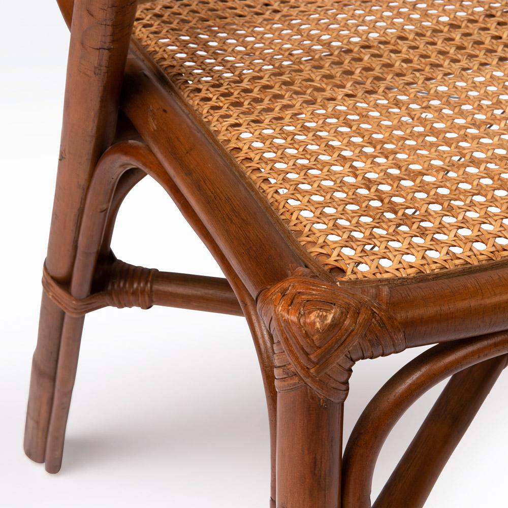 Cadeira JINMAN