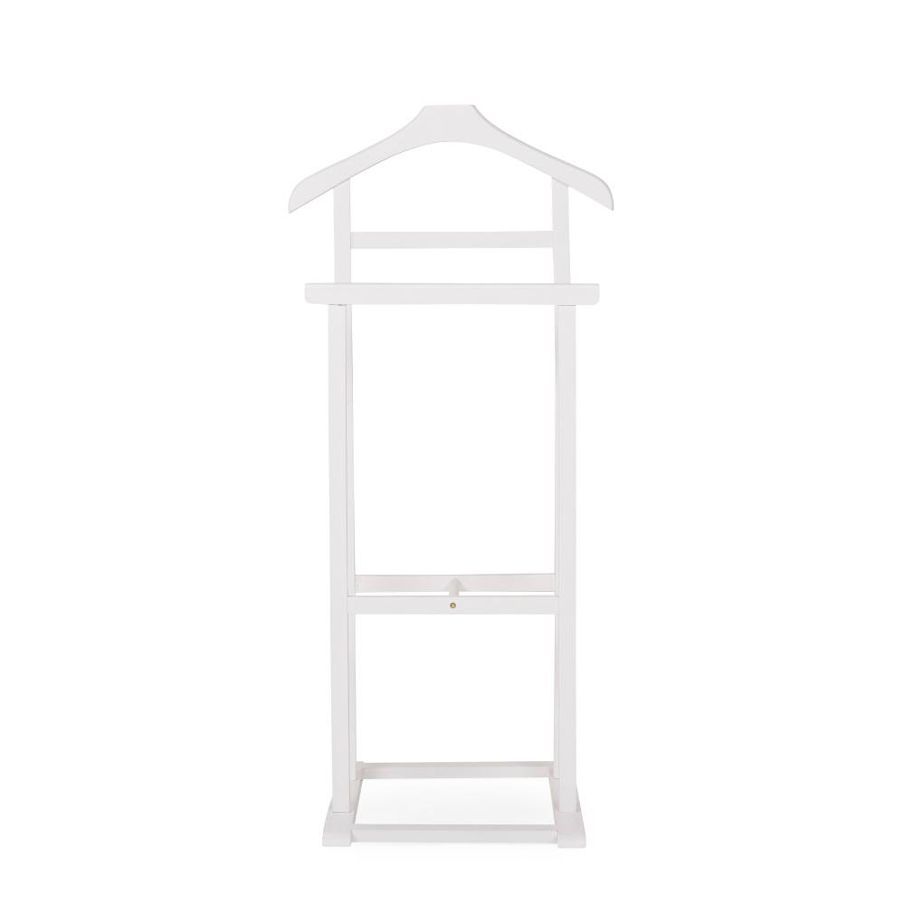 Cabide de pé CHIGONGO