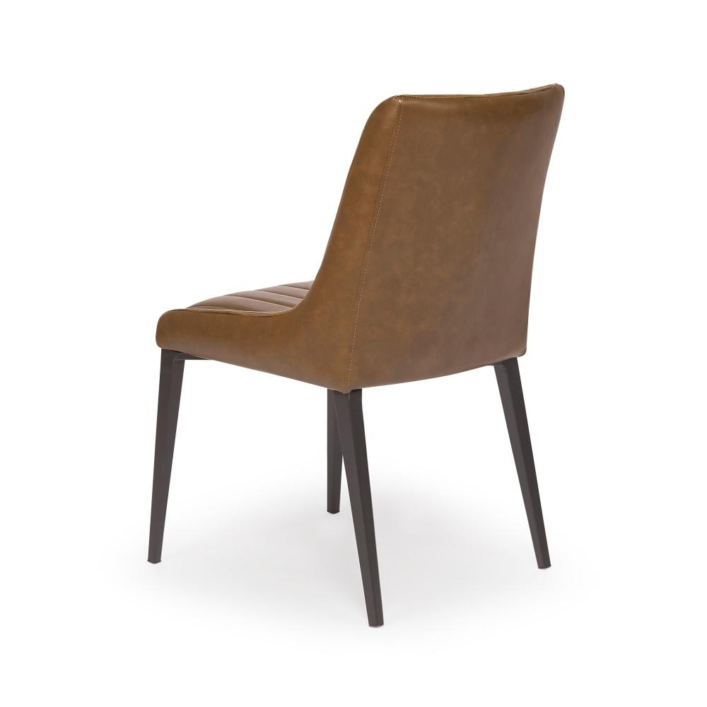 Cadeira BARTH