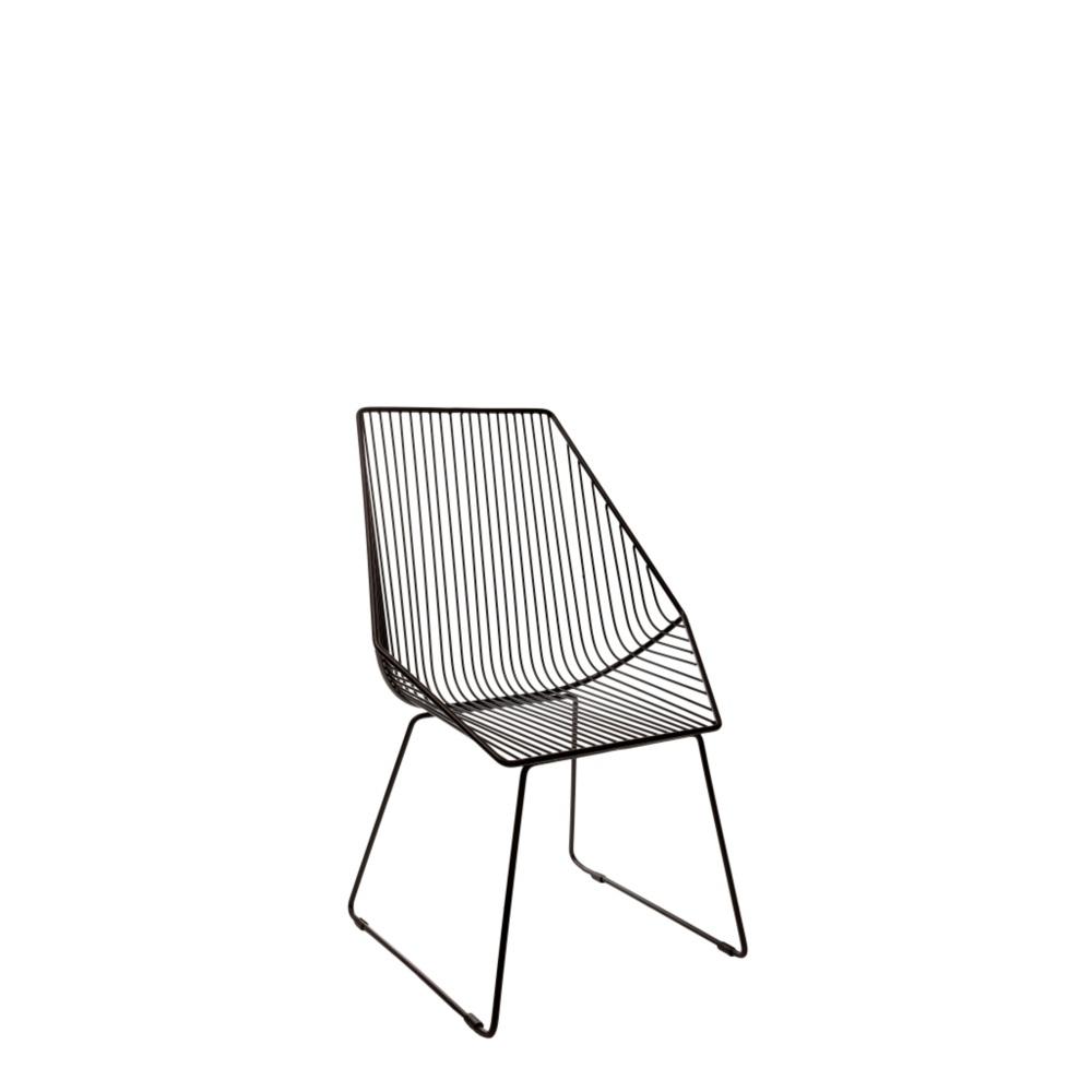 C cadeira DURBUY