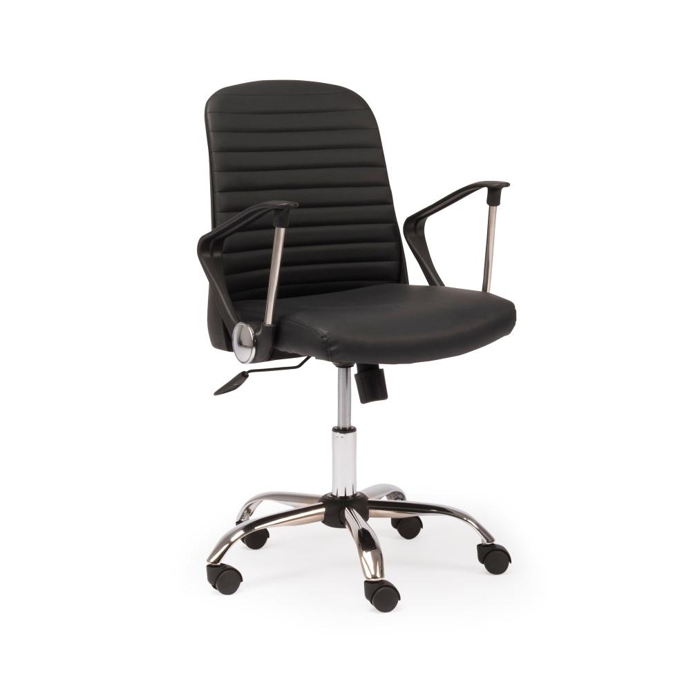 Cadeira de escritório SMITH