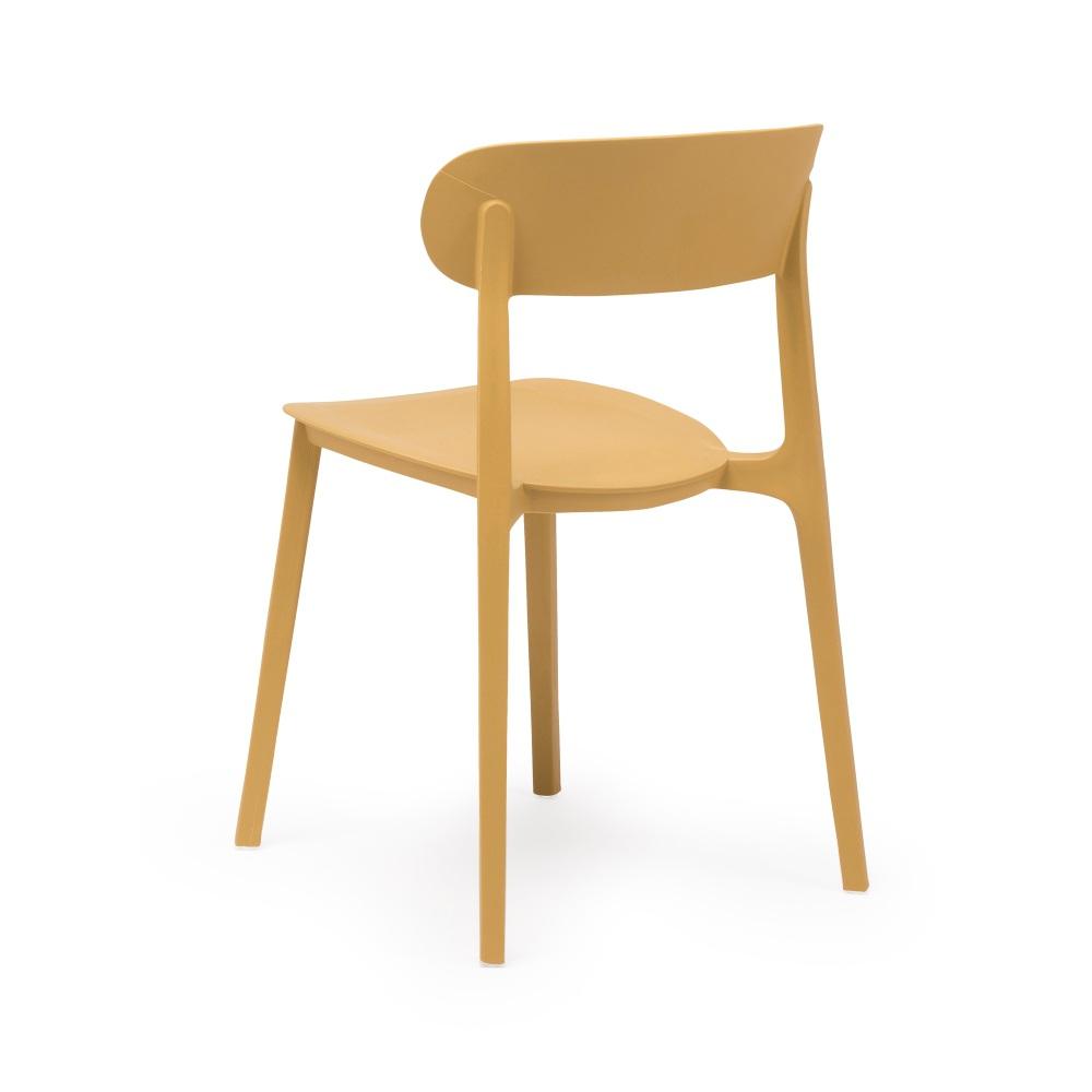 Cadeira POLYAKOV