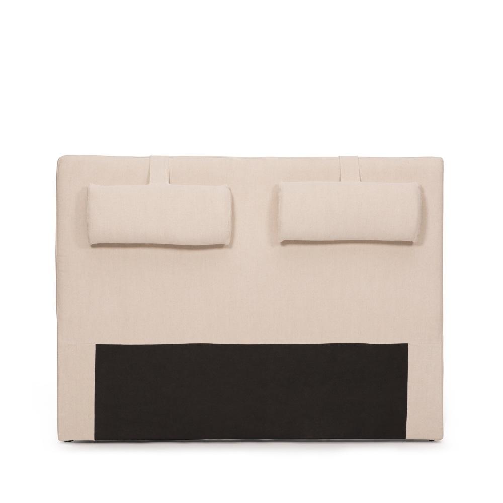 Cabeceira de cama MORESBY