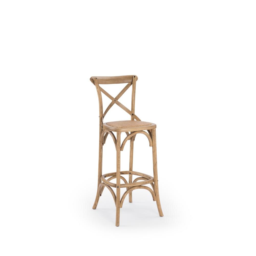 Cadeira bar KABIRI