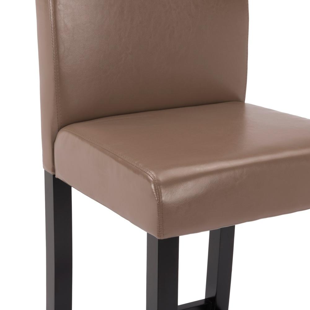 Cadeira bar KALENGA