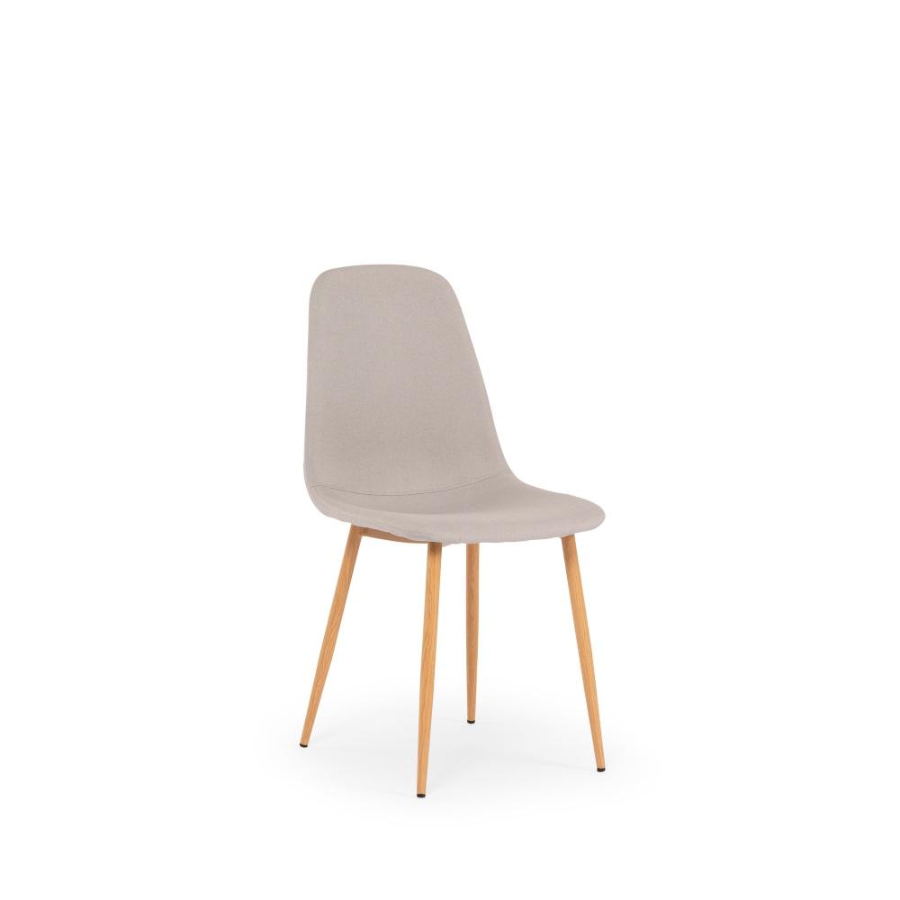 Cadeira BARCELOS