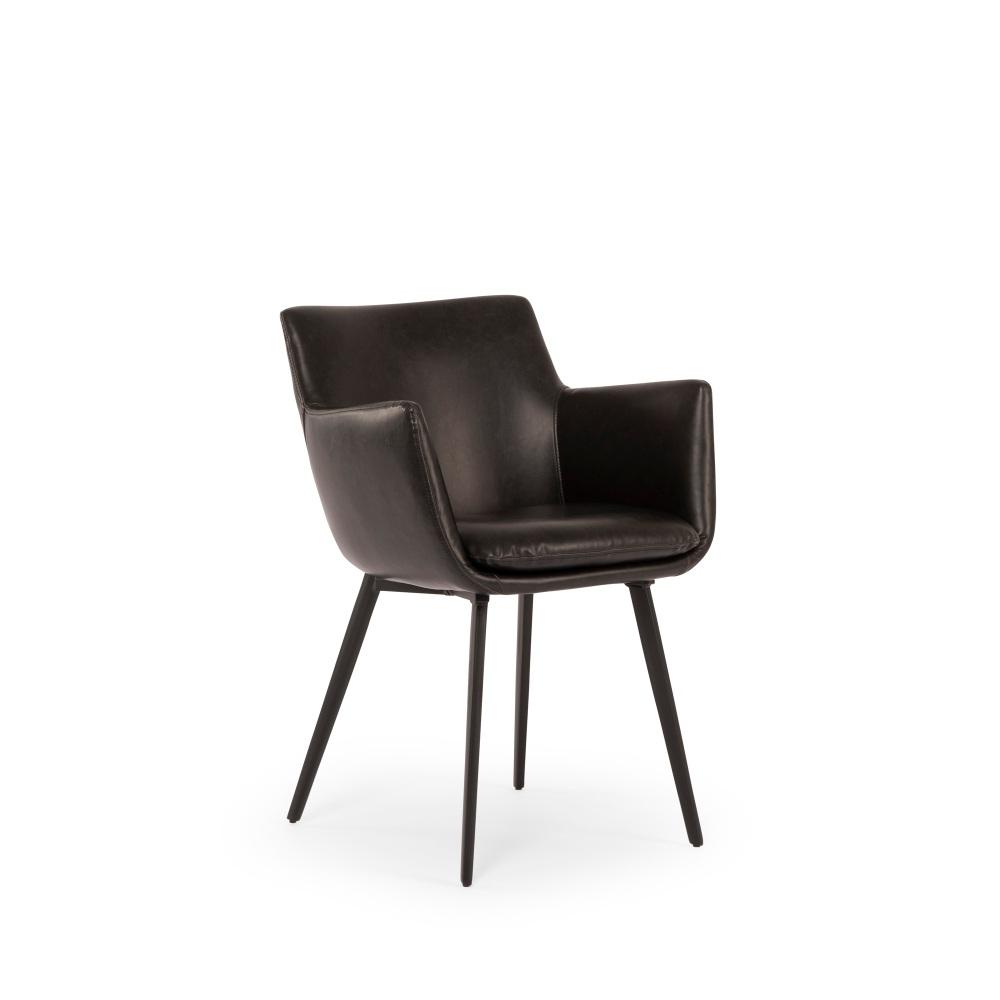 Cadeira BROWN