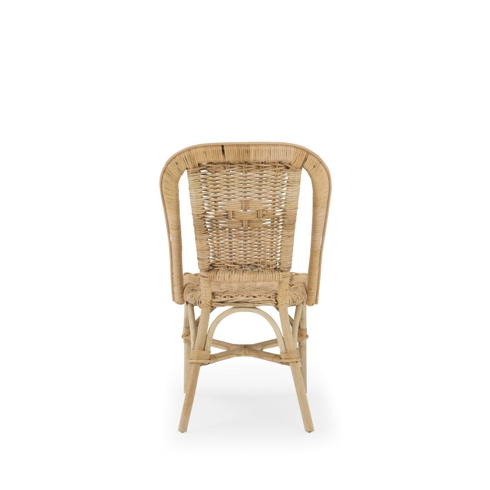 Cadeira exterior RONDON
