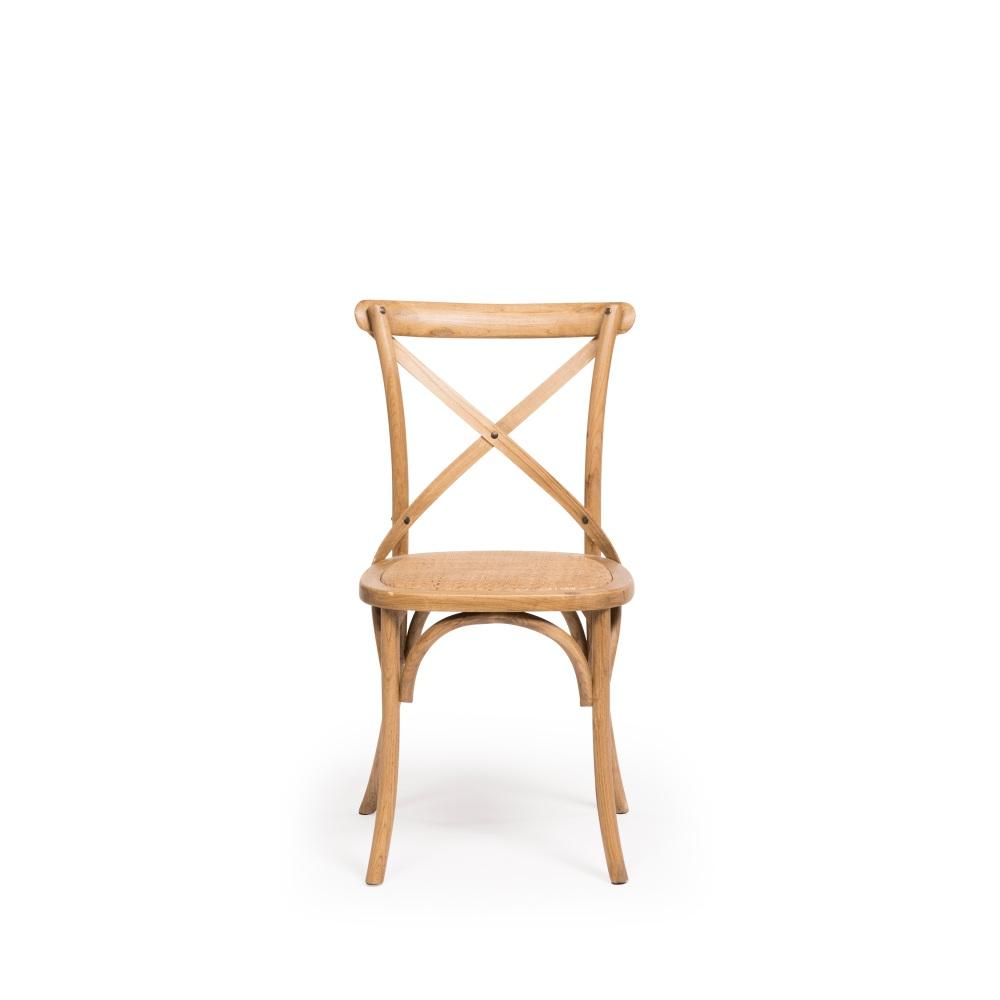 Cadeira KABIRI