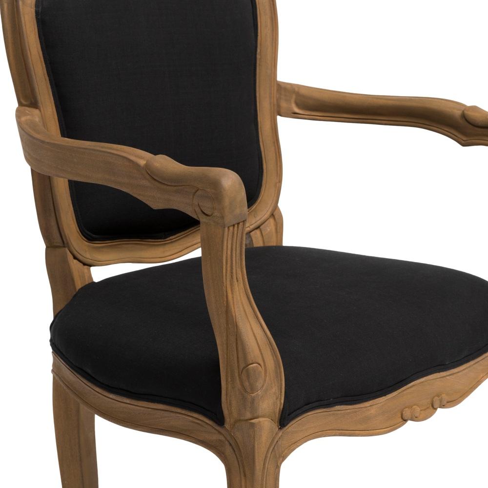 Cadeira KOBBINA