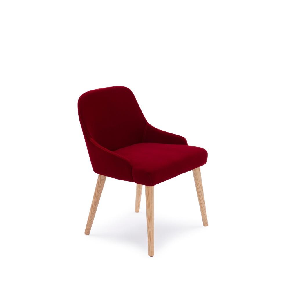 Cadeira LANDER