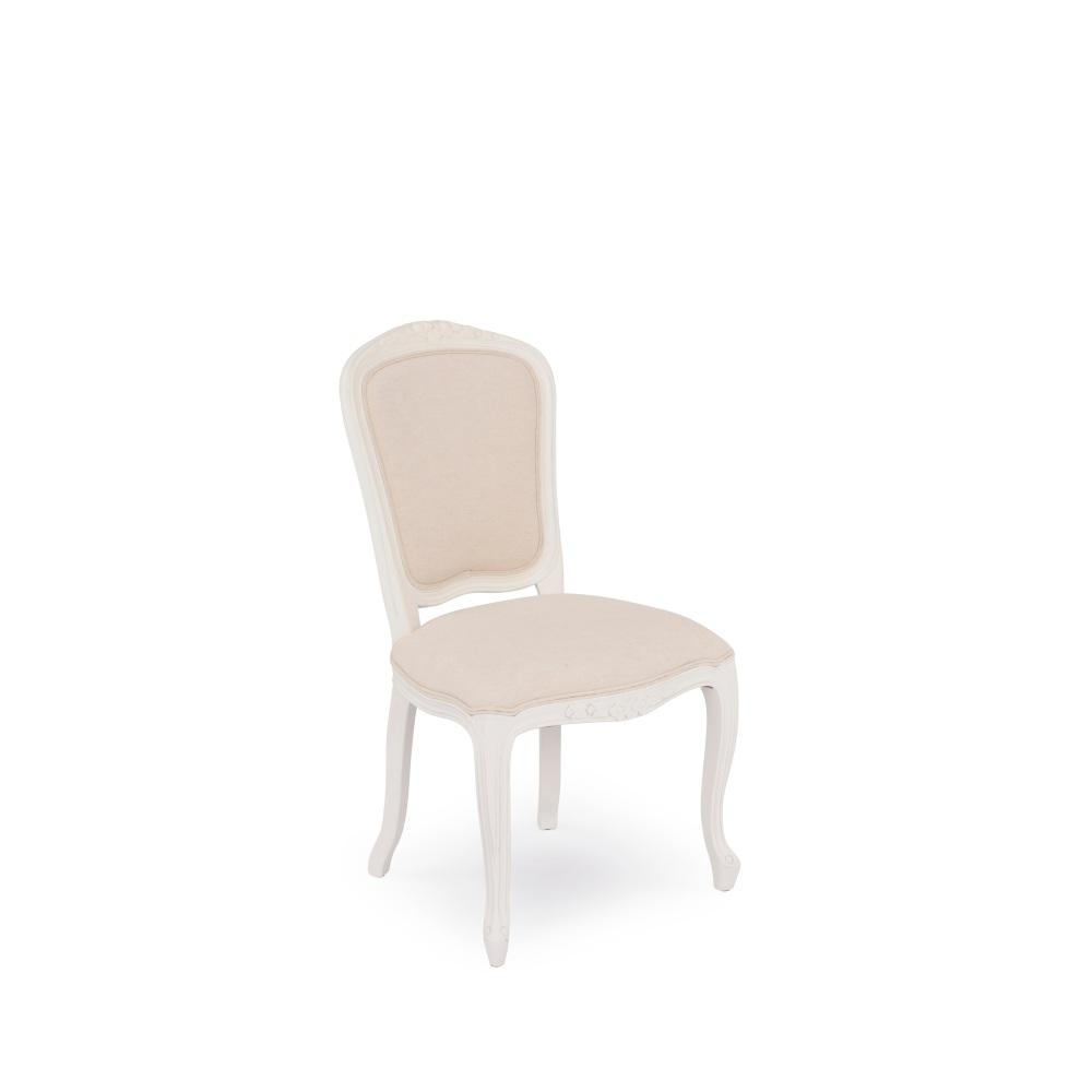 Cadeira NADRA