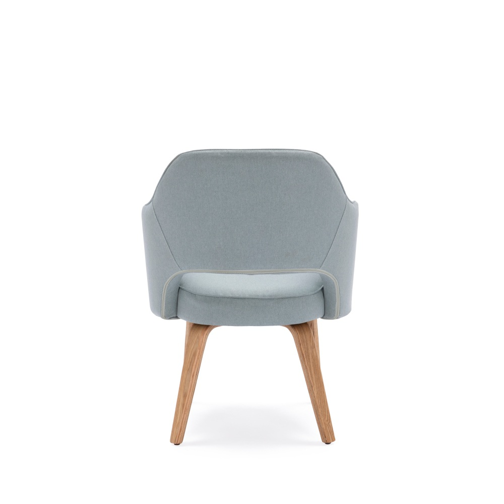Cadeira PATTIE