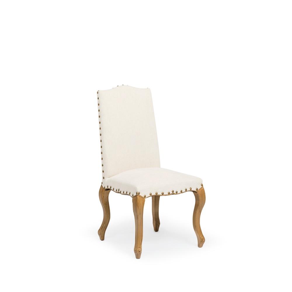Cadeira QUIMPER