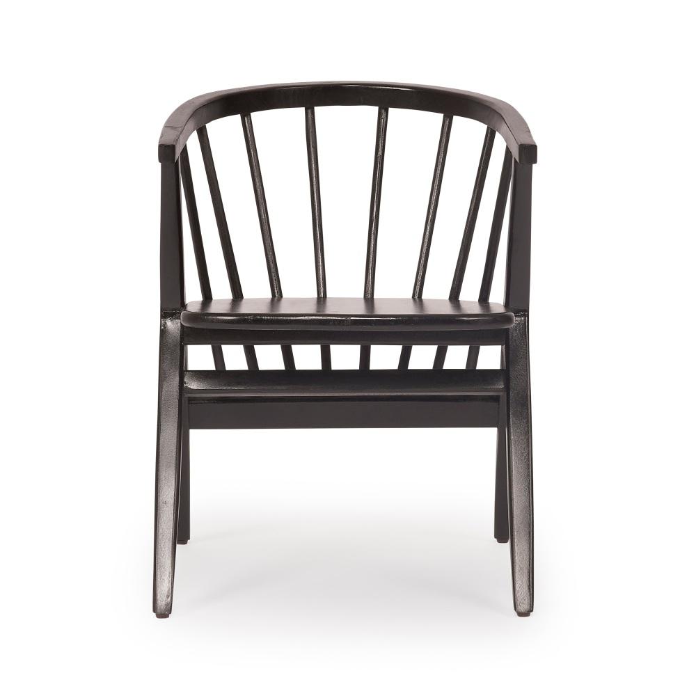 Cadeira SYDNEY