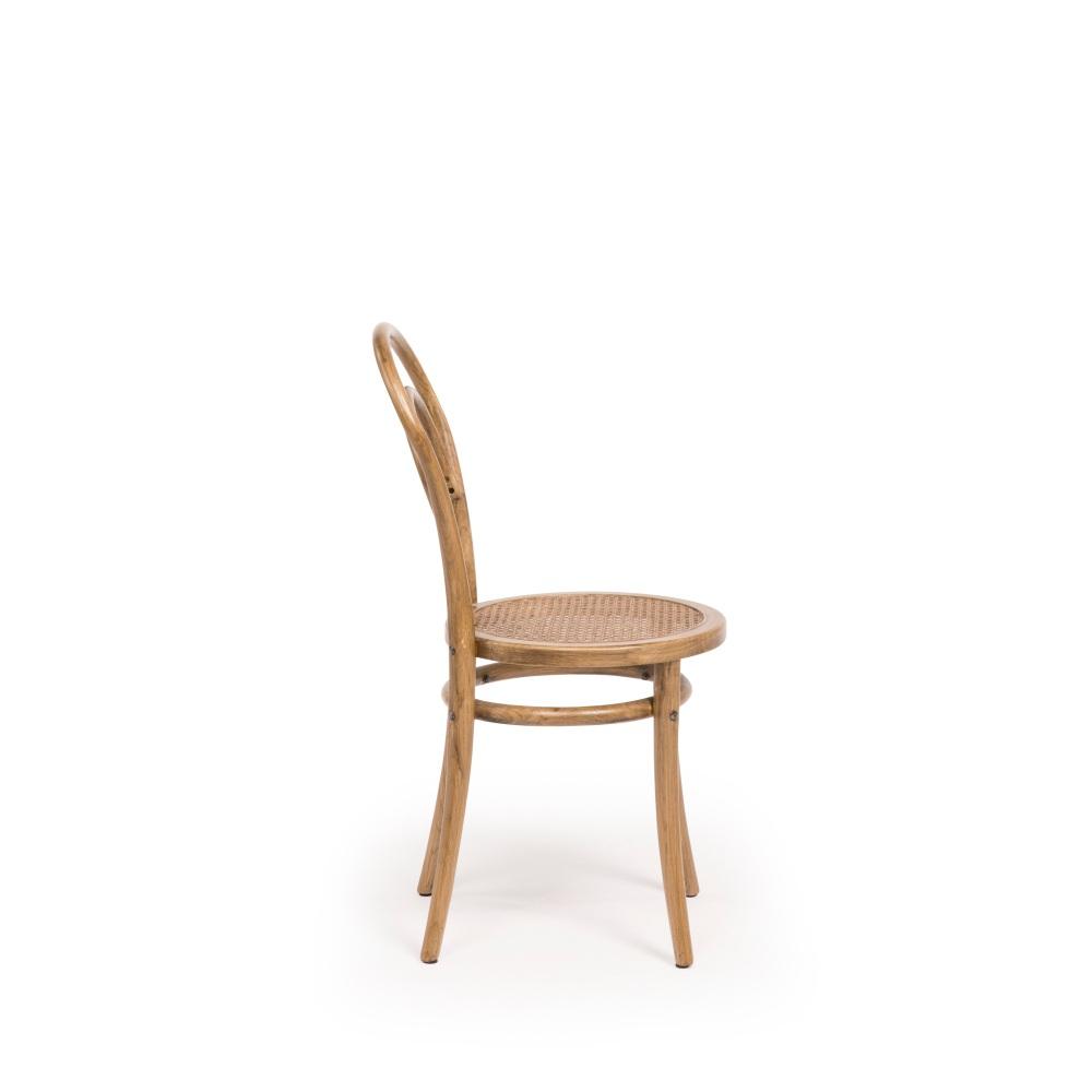 Cadeira WALDECK