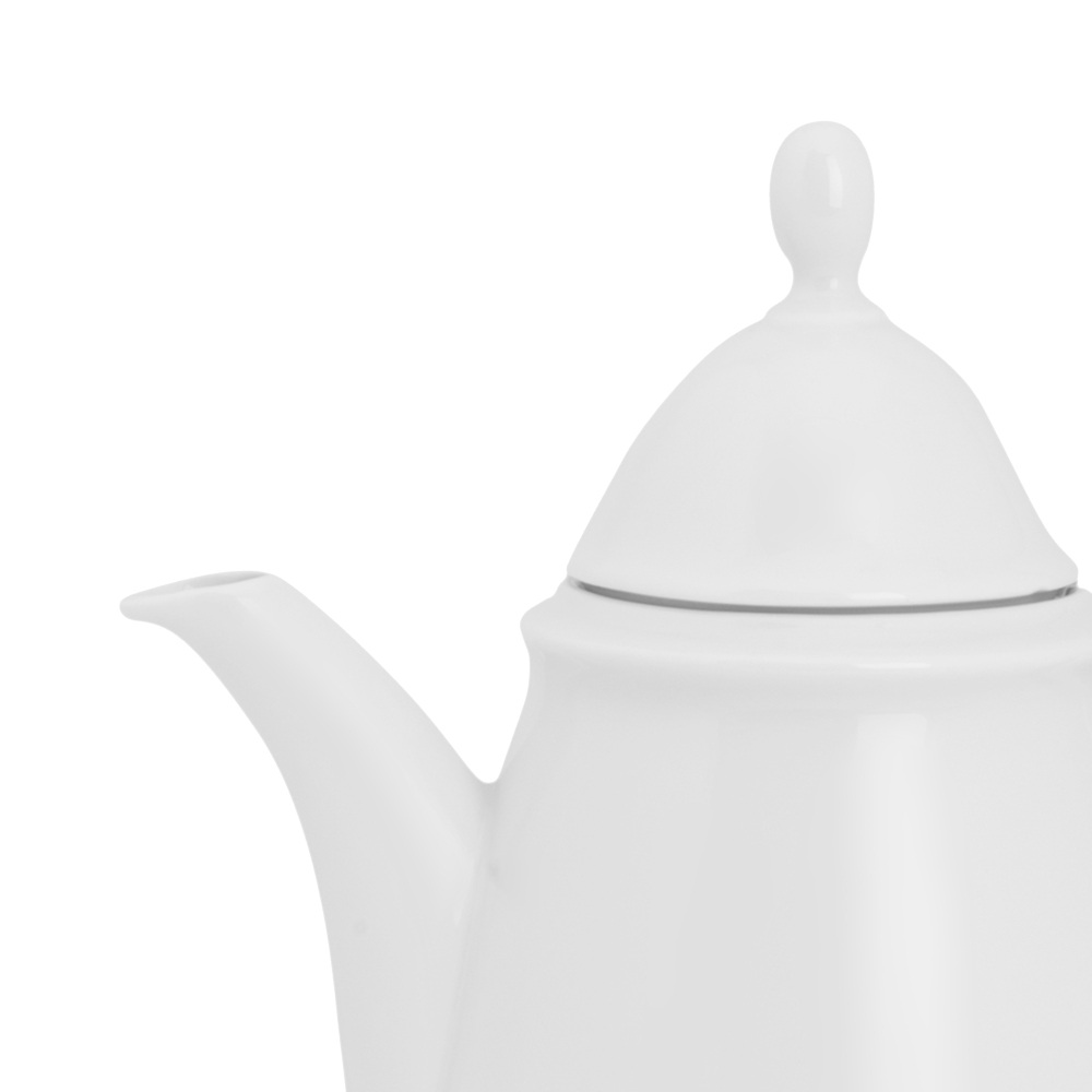 Cafeteira ALMA