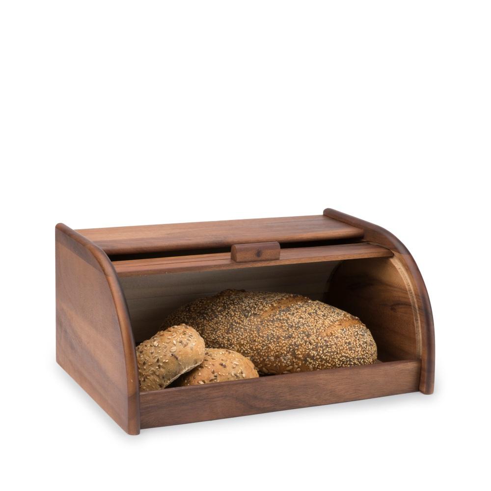 Caixa de pão HELOTES