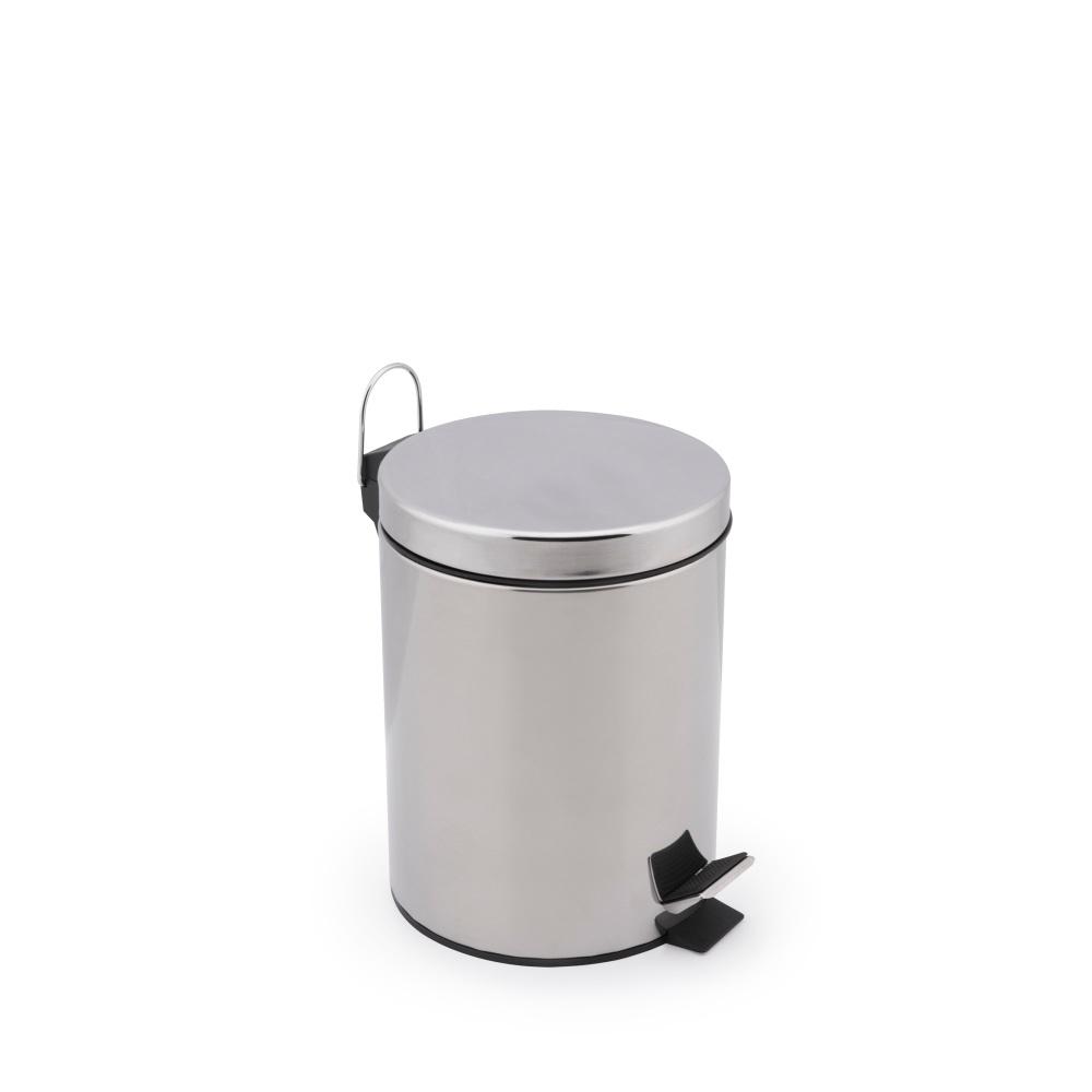 Caixote lixo wc 5l BENTO
