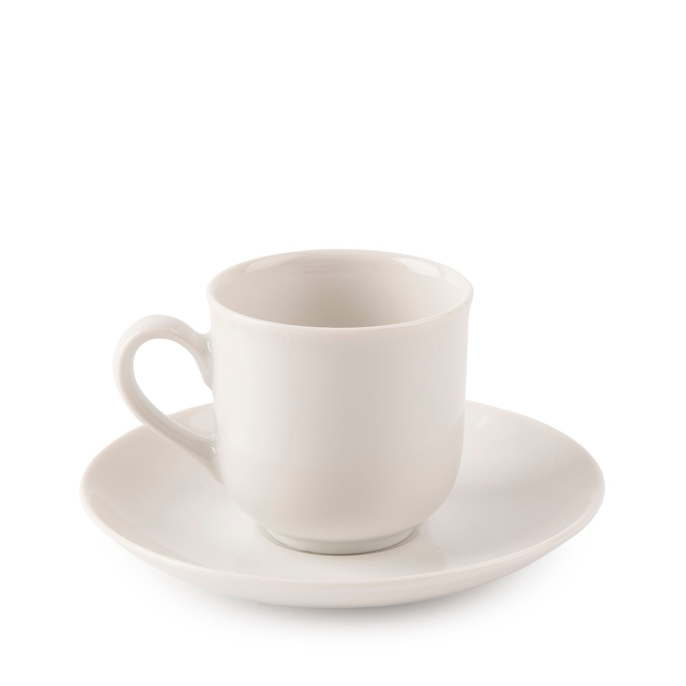 Chávena de café ALMA