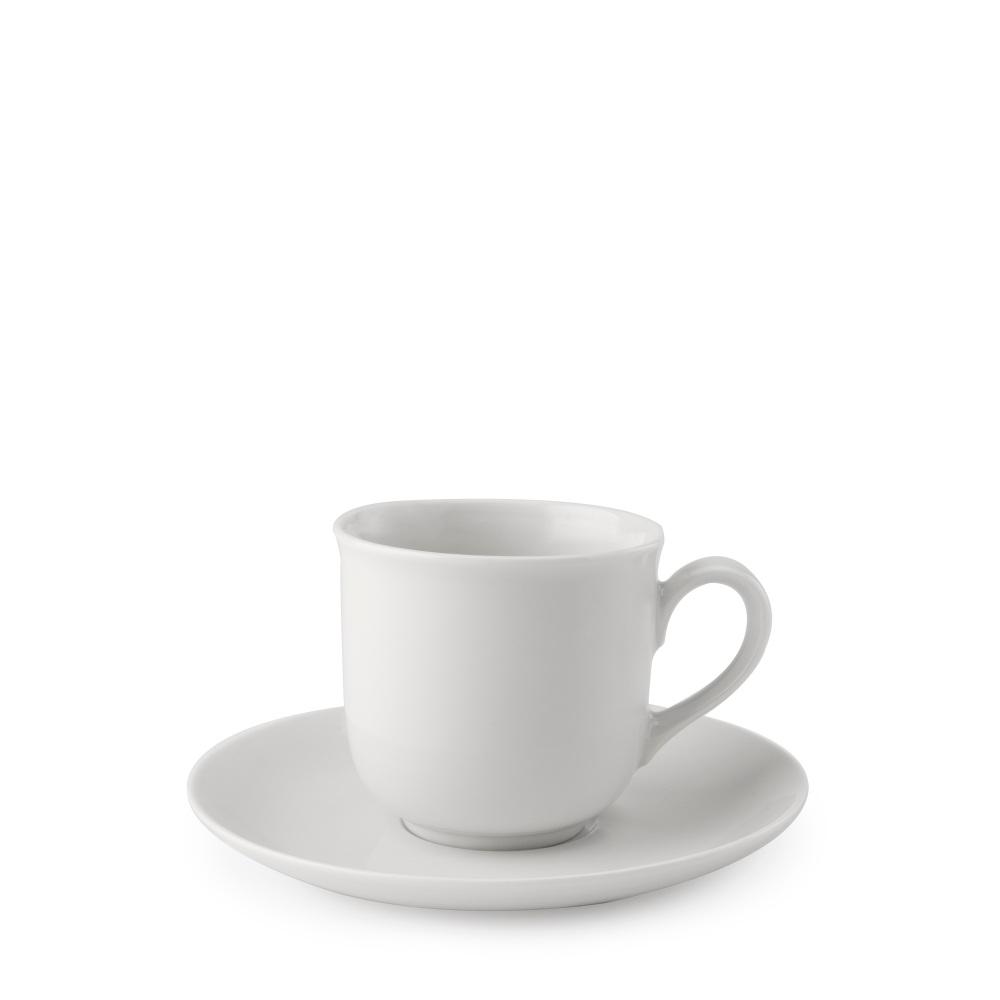 Chávena de chá ALMA