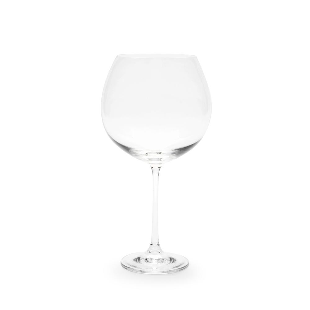 Copo de gin LIMA