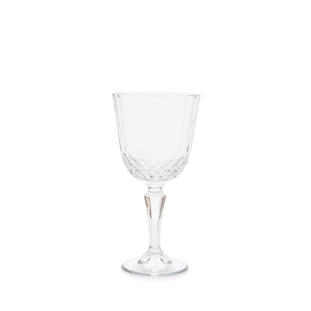 Copo de vinho branco ASSIS
