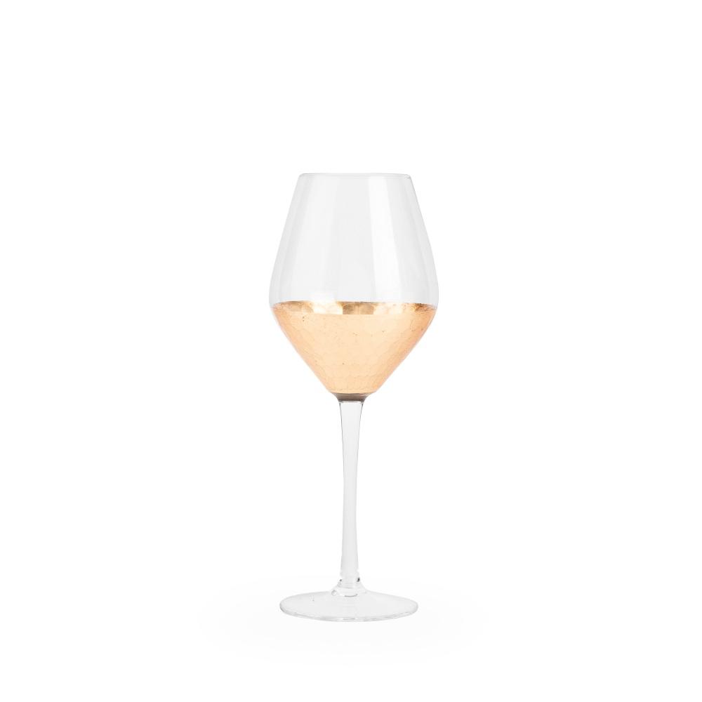 Copo de vinho branco BALI