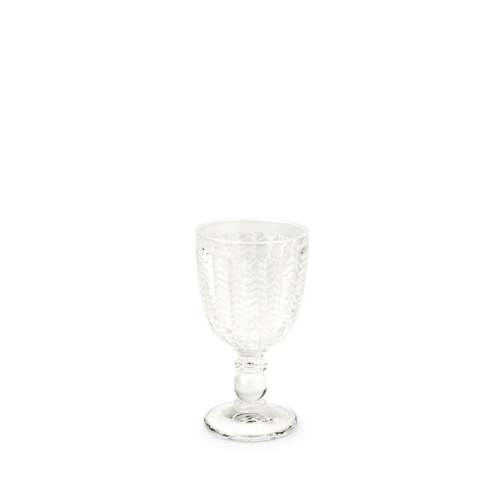Copo de vinho branco BINGRE