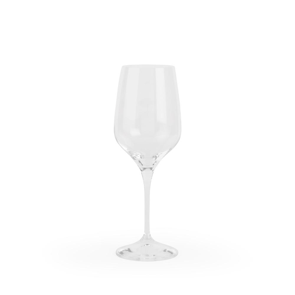 Copo de vinho branco MARIZ