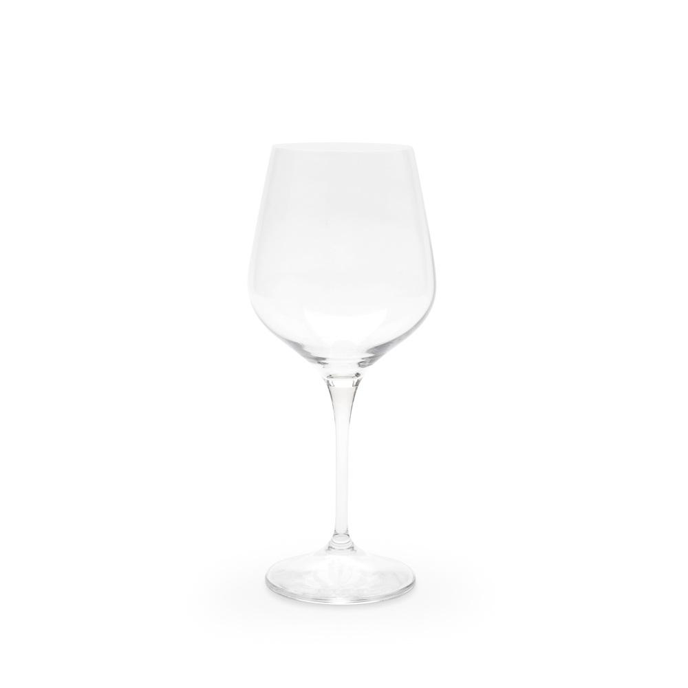 Copo de vinho tinto MARIZ