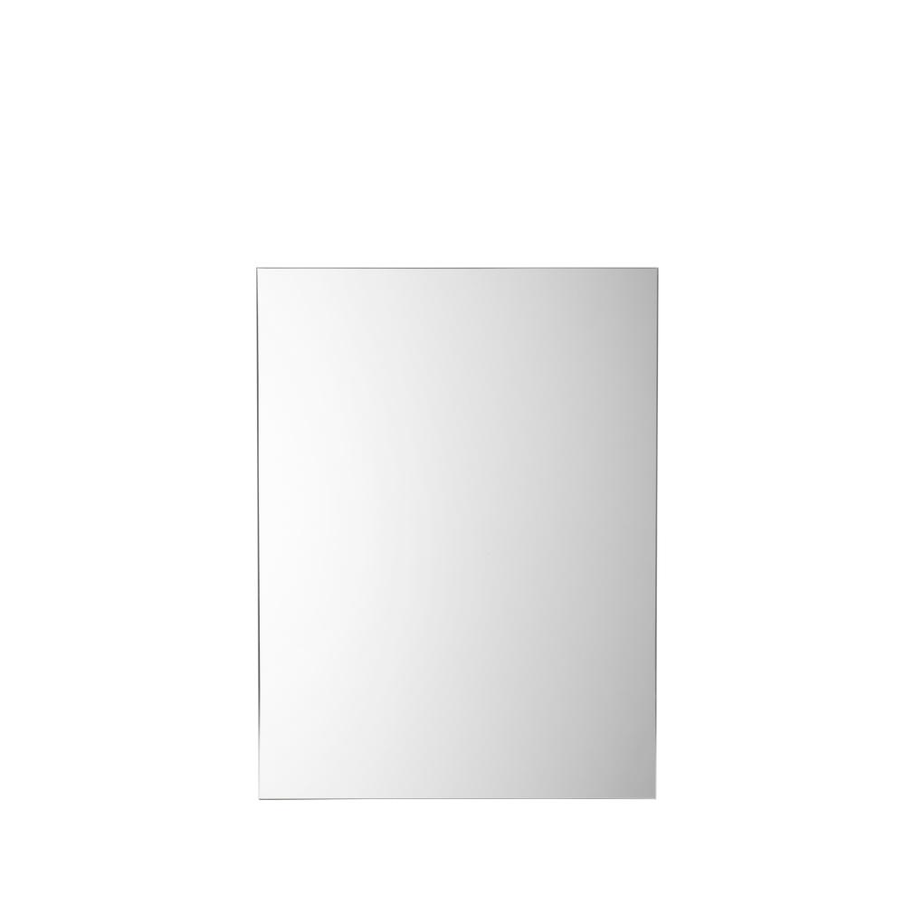 Espelho ADARI