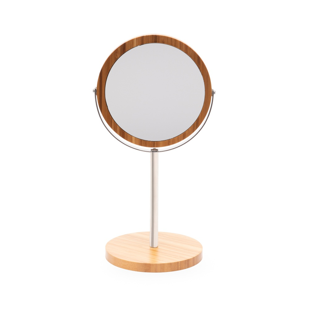 Espelho bambú CHELIMO