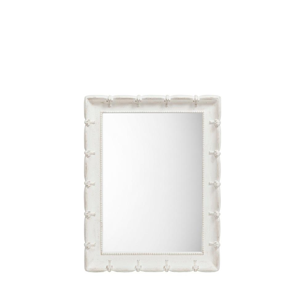Espelho SEEMA