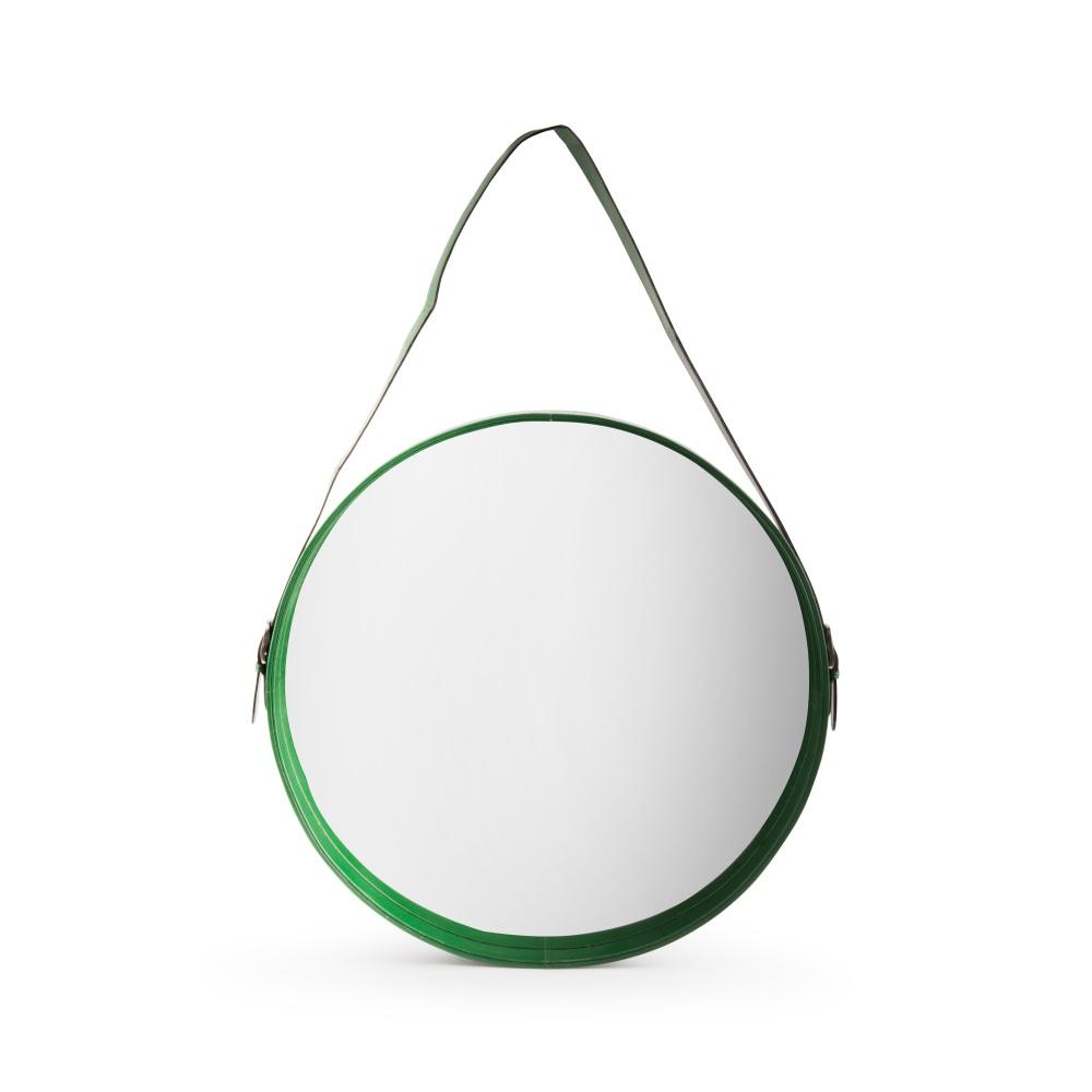 Espelho VISHAL
