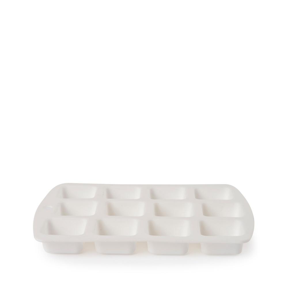 Forma para 12 muffins BOGA