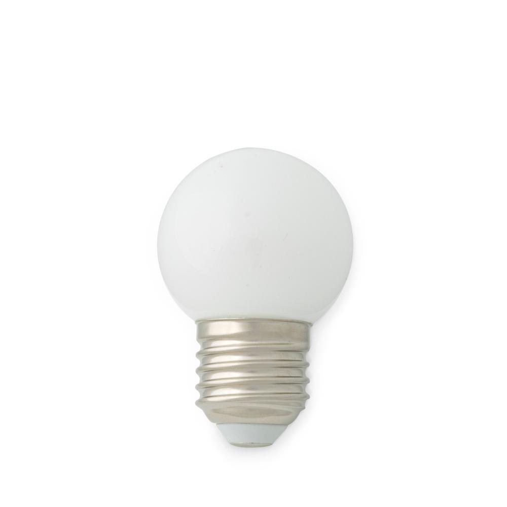 Lâmpada LED E27 3W ONO