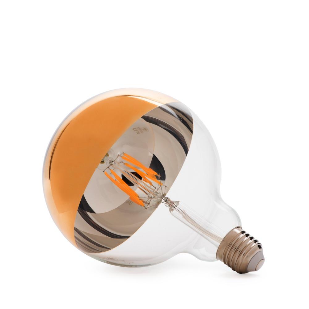 Lâmpada LED E27 4W ORLAN