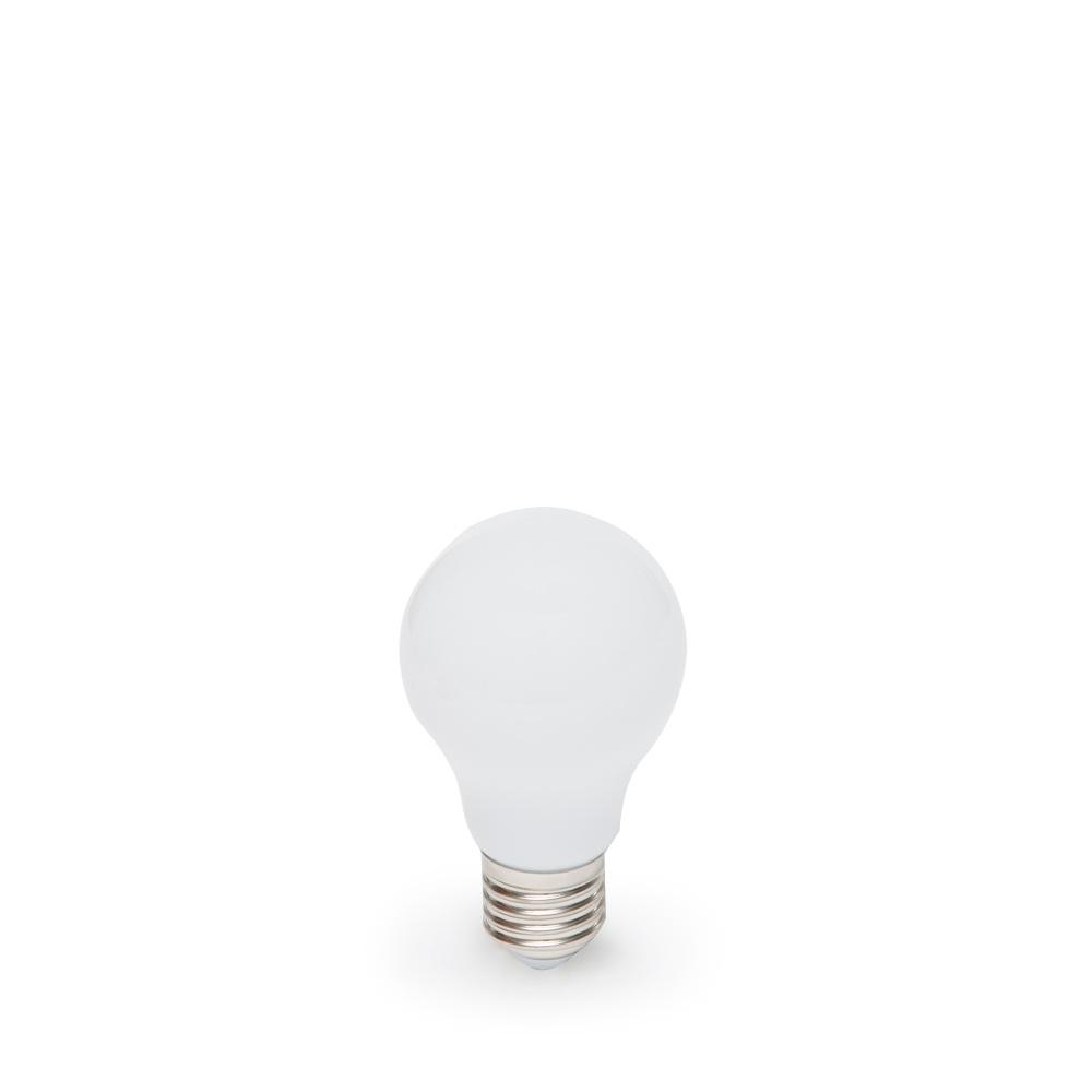 Lâmpada LED E27 7W ONO