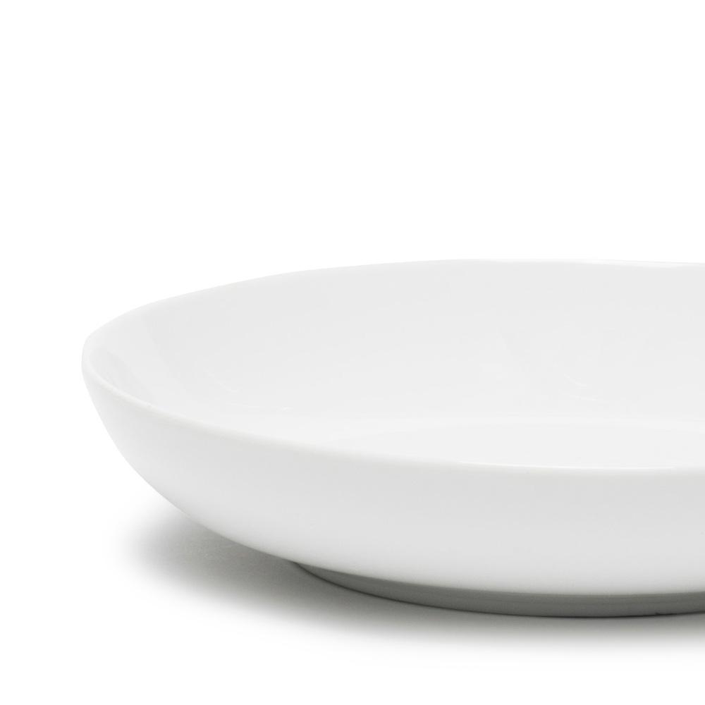 Prato de sopa ALMA