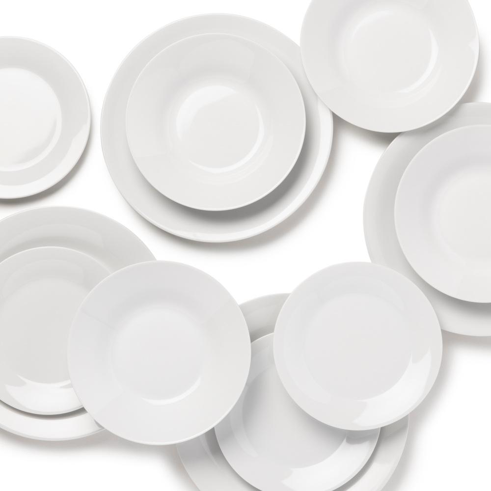 Serviço de jantar 12 peças FROIS