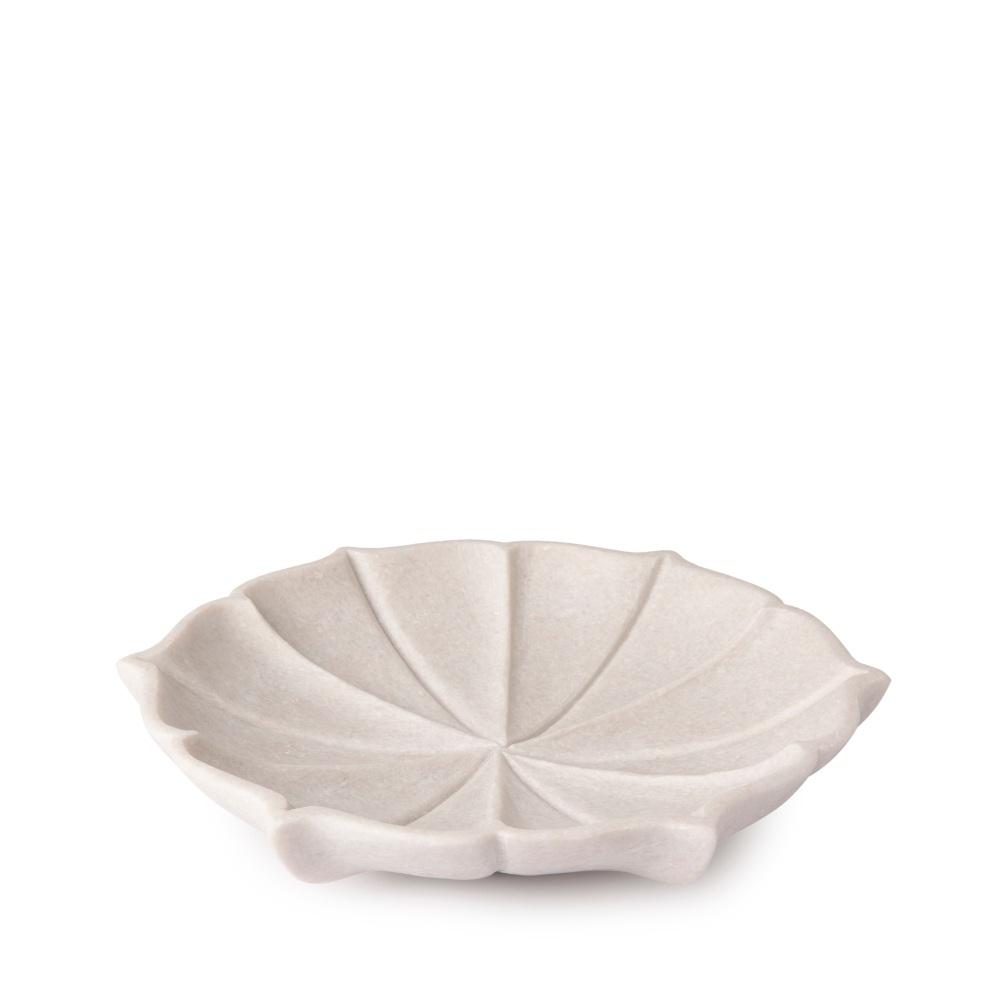 Taça decorativa MARTHA