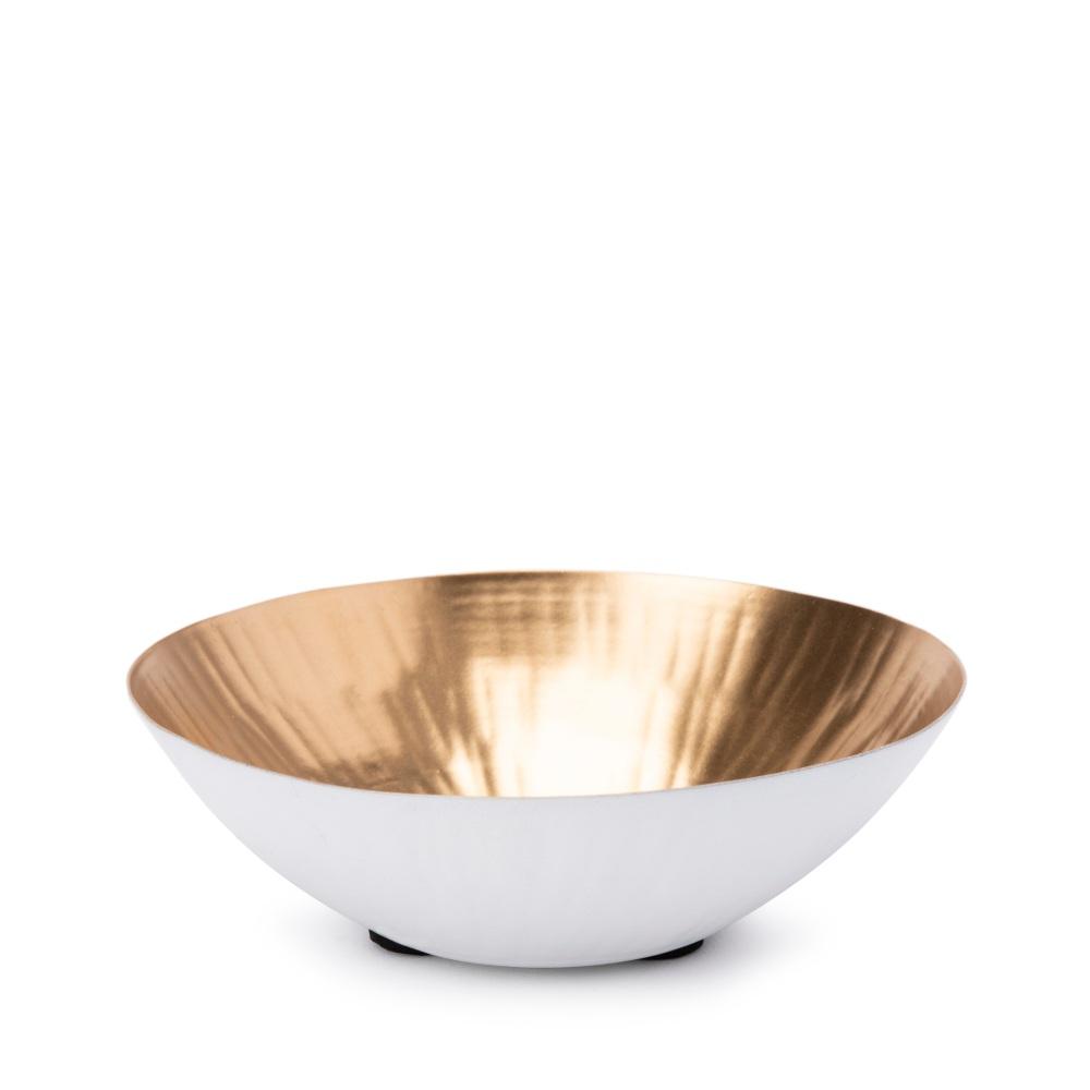 Taça decorativa MBANZA