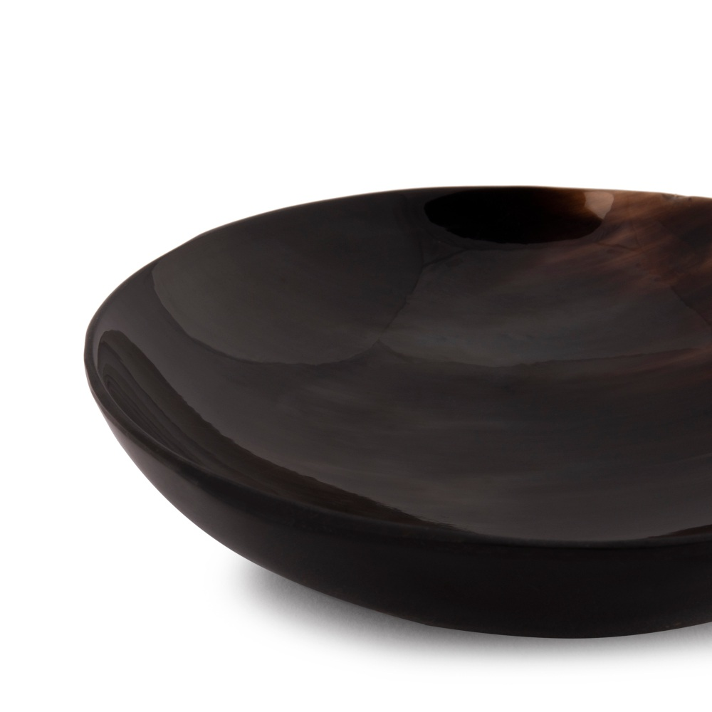 Taça decorativa SURESH